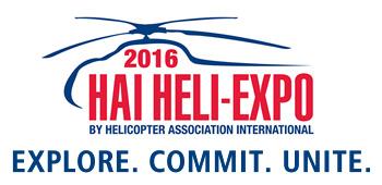 Heli Expo