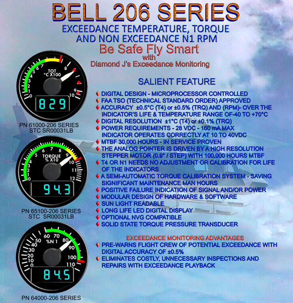 bell206page2